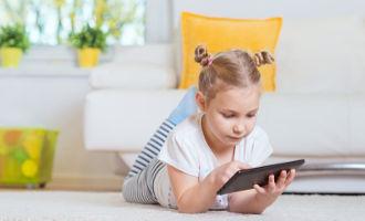 Stromtarif mit Tablet | Lohnt es sich? | cheapenergy24