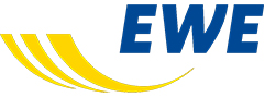 EWE | Strom und Gas | Bewertung und Erfahrungen | Cheapenergy24