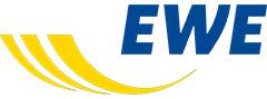 EWE   Strom und Gas   Bewertung und Erfahrungen   Cheapenergy24