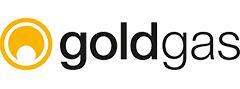 Goldgas | Strom und Gas | Bewertung und Erfahrungen | Cheapenergy24