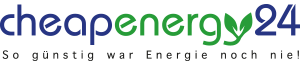 cheapenergy24 Logo