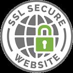 SSL-Verschlüsselung | cheapenergy24 | Digitaler Wechselassistent für Strom und Gas