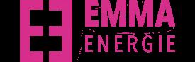 Emma Energie Logo