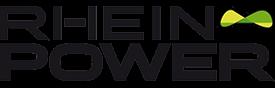Rheinpower Logo