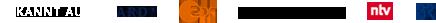 180205 Lp Preßeecho Logos