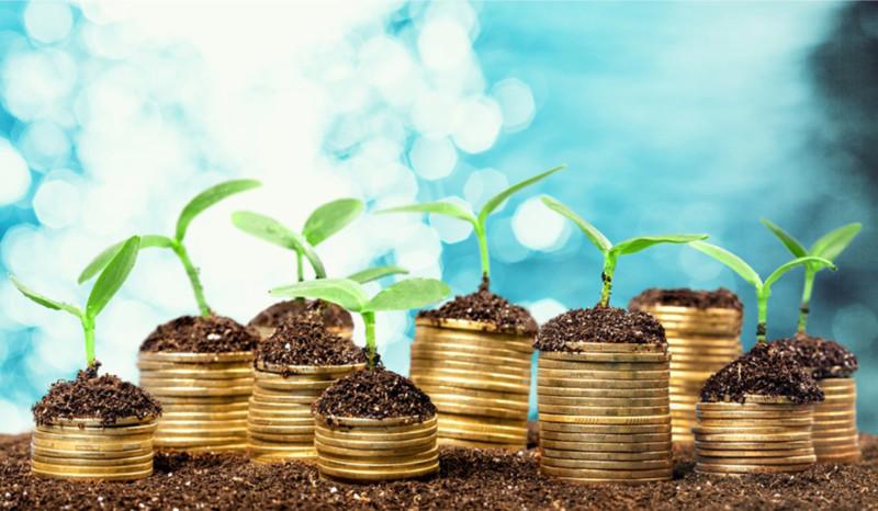 energie sparen stromkosten senken schritten, strom sparen | die besten tipps | cheapenergy24 guide, Design ideen