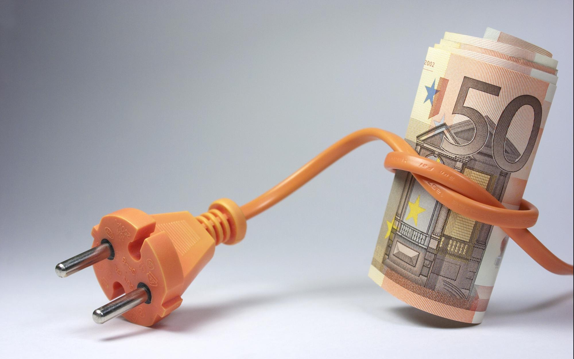 Strompreis