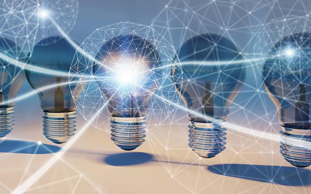 Netzbetreiber | Strom und Gas | Lexikon | cheapenergy24