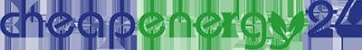 Logo cheapenergy24