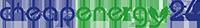 cheapenergy24 Logo