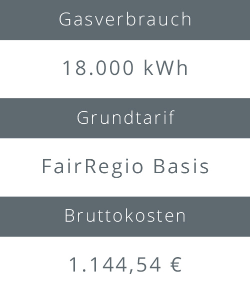 Gasanbieter Köln   Grundversorgung   cheapenergy24
