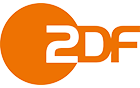 Logo ZDF