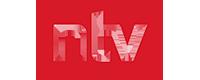 Logo ntv