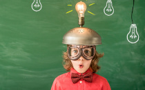 Bewertungen zu Strom- und Gasanbietern: Grüner Funke