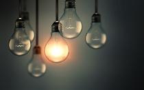 Strom- und Gasanbieter Bewertungen idealenergie