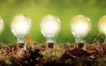 Strom- und Gasanbieterbewertungen Stromio